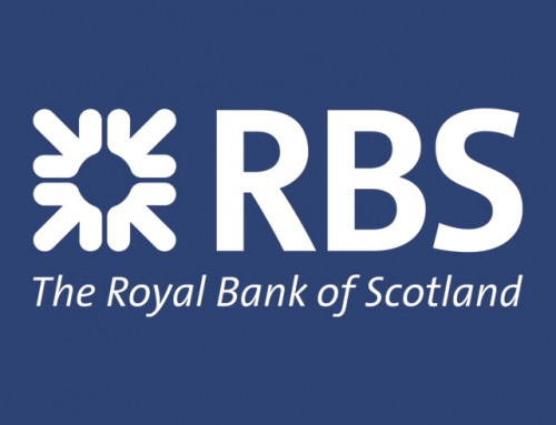 Royal Bank Of Scotland (RBS) Security & Risk Team
