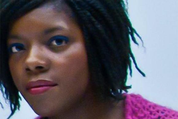 Sophia A Jackson, Trustee