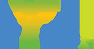 Tebbs Second Chances Logo